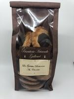 Galettes Bretonnes de Rosterch au Chocolat 190 g - 200456GBCHO190
